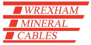 wrexham_logo