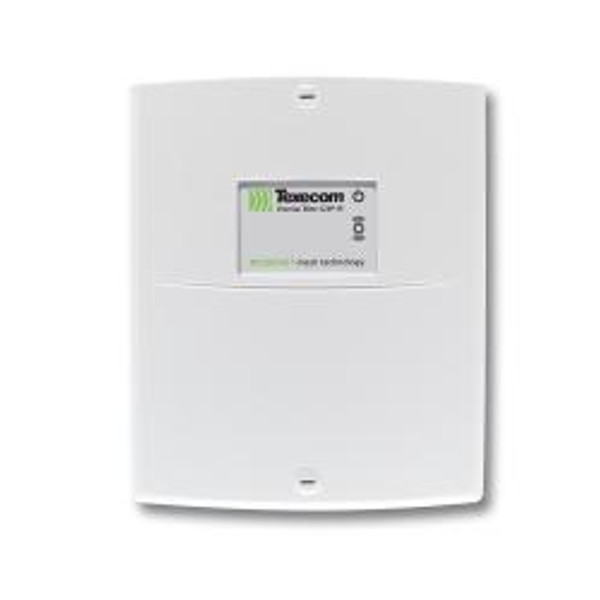 Ricochet Wireless Expander