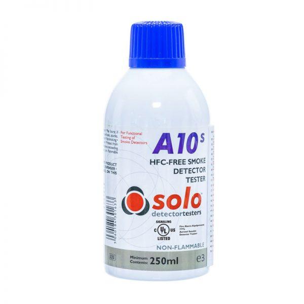 A10S aerosol
