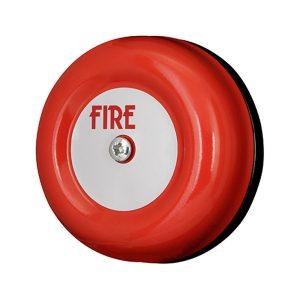 CF6BD24 Alarm Bell