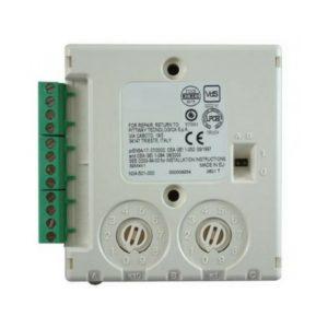 MI-DCMO Output Module