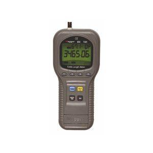 TDR900