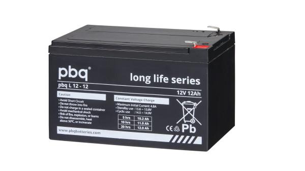 pbq batteries