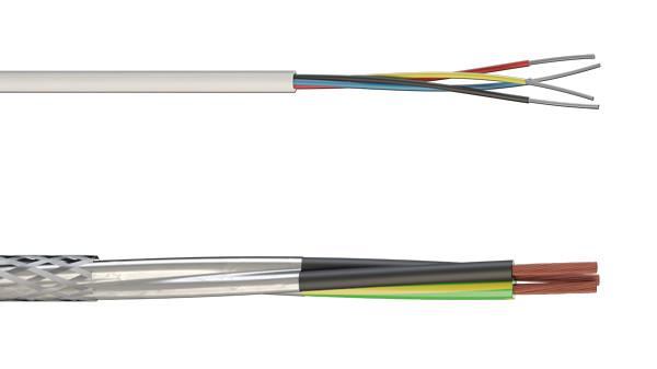 Doncaster Cables