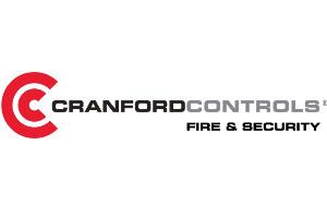 Cranford Controls