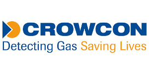 Crowcon Detection Instruments
