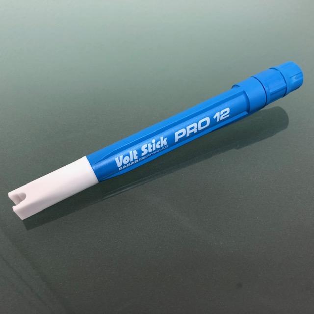 Volt Stick Pro 12
