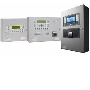 Kentec Electronics