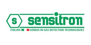 Sensitron Gas Detection