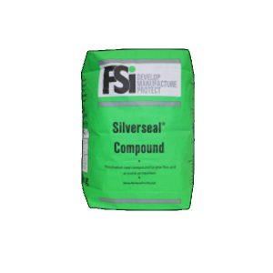 Silverseal