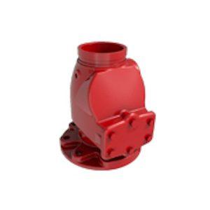 08635 alarm check valve