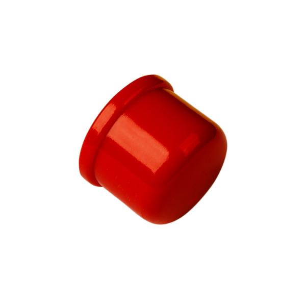 10927 End cap