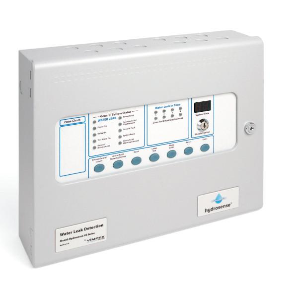 HSCP-S-2 Hydrosense panel
