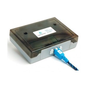 K-2106 Hydrowire interface