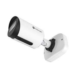 MS-C5364-PB vandal proof mini bullet camera