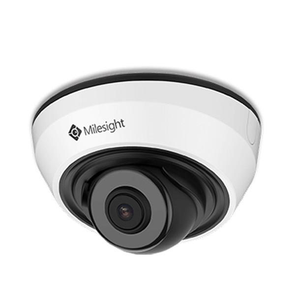MS-C5383-PB Mini dome camera