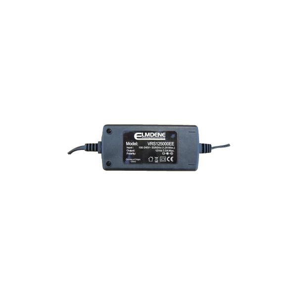 VRS123500EB Encapsulated power supply