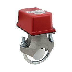 VSR waterflow switch