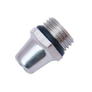 Metal Nozzle