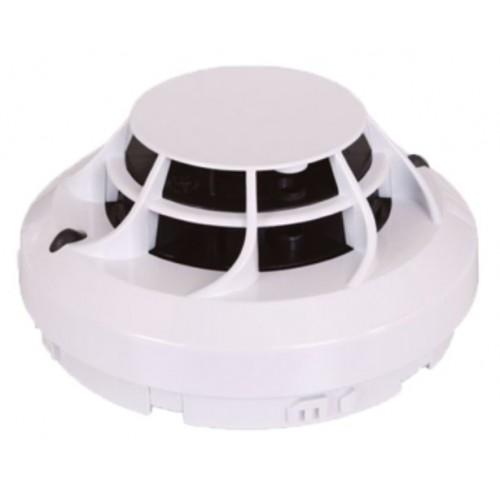 22051TE-26 Multisensor Detector