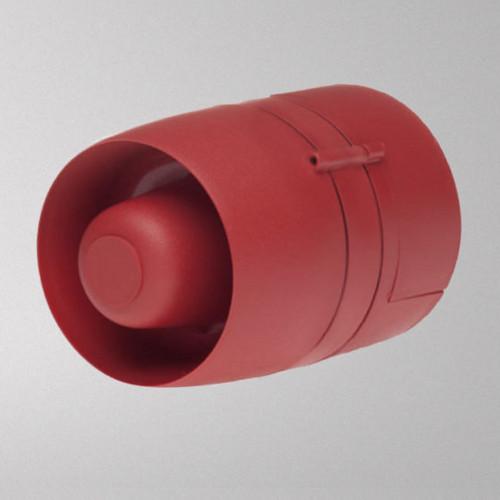 41300 Loop powered sounder