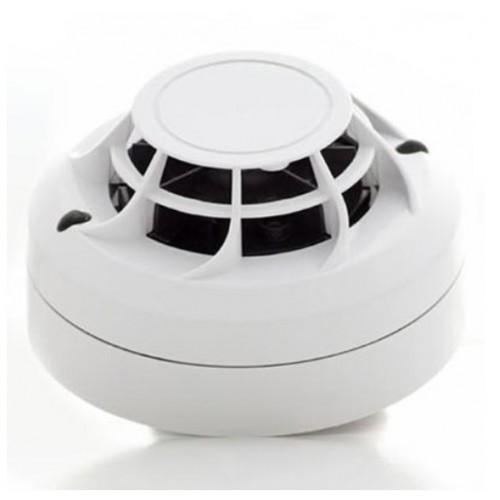 52051E-26 Heat Detector
