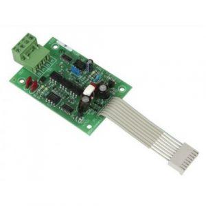 795-004-001 RS-485 Communication Module