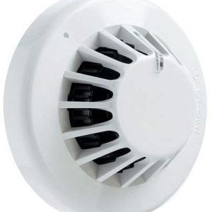 CAH330 Heat Detector