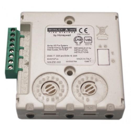 MI-DMMI Single Input-Output Module