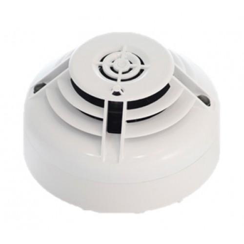 NFX TDIFF-IV heat detector