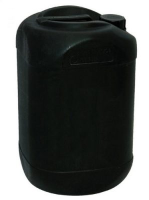 MBK07-F-CLASS-25, Wet Chemical