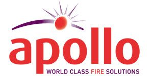 Apollo Fire Detectors