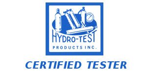 hydro_test_certified